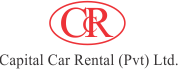Capital Car Rental
